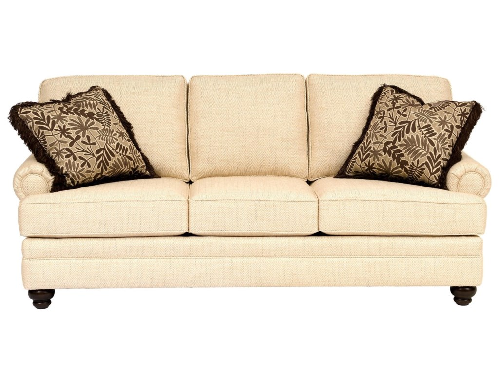 Smith Brothers 5221Sofa