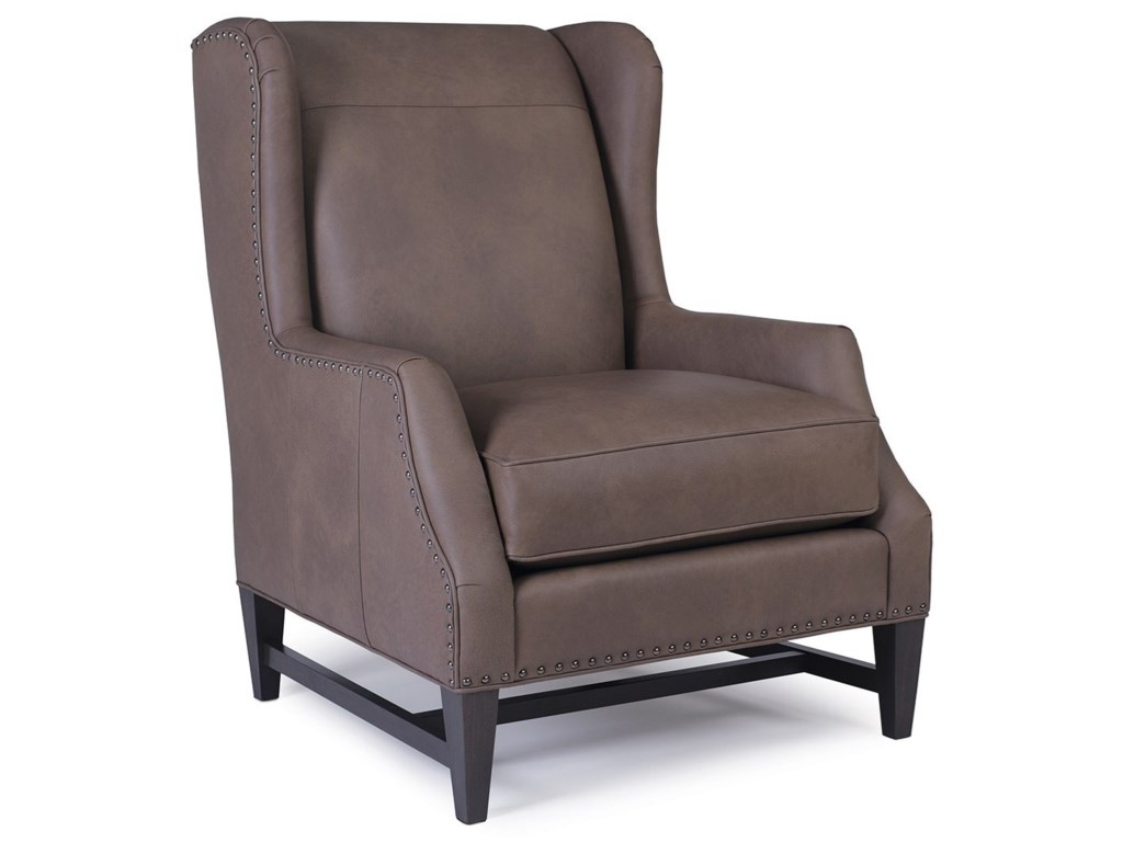 Smith Brothers 543Chair