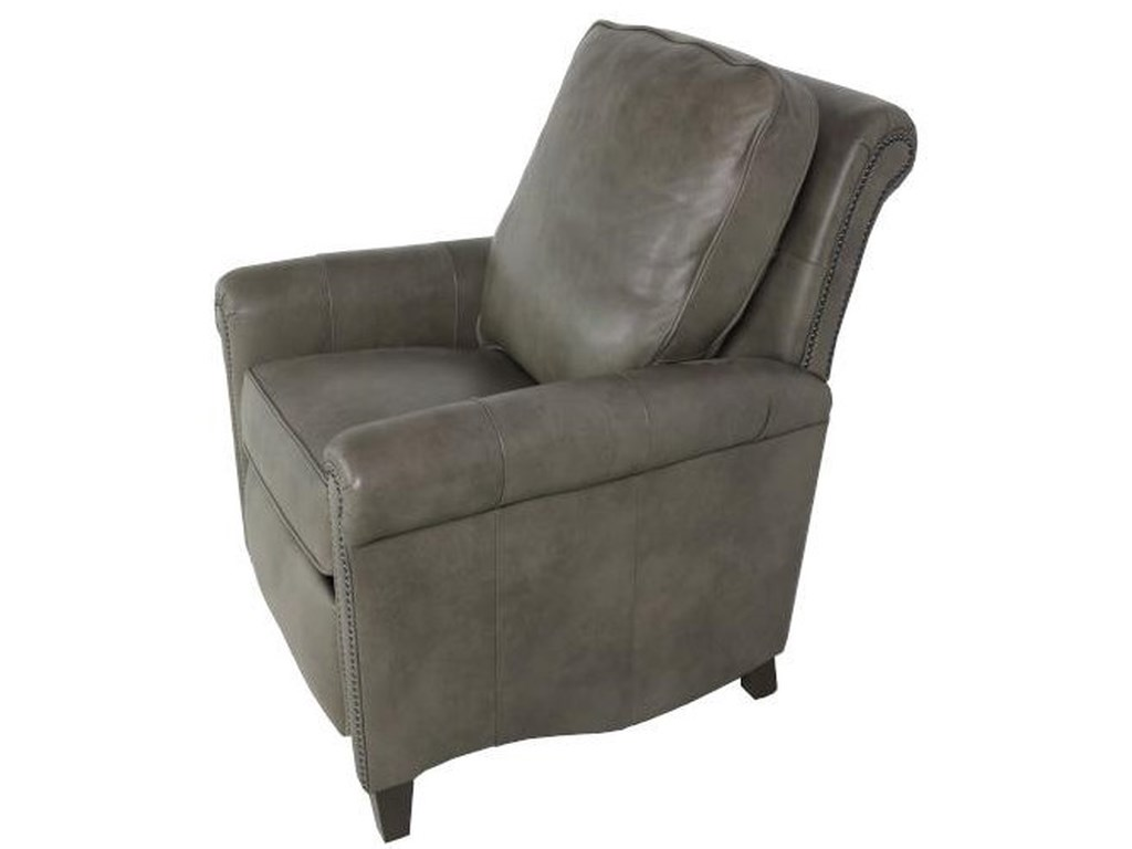 Smith Brothers 726Recliner