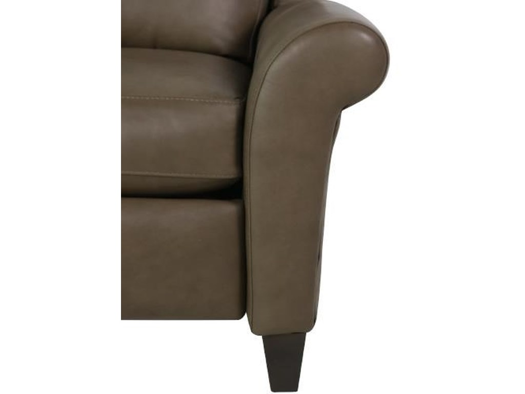 Smith Brothers 729Recliner