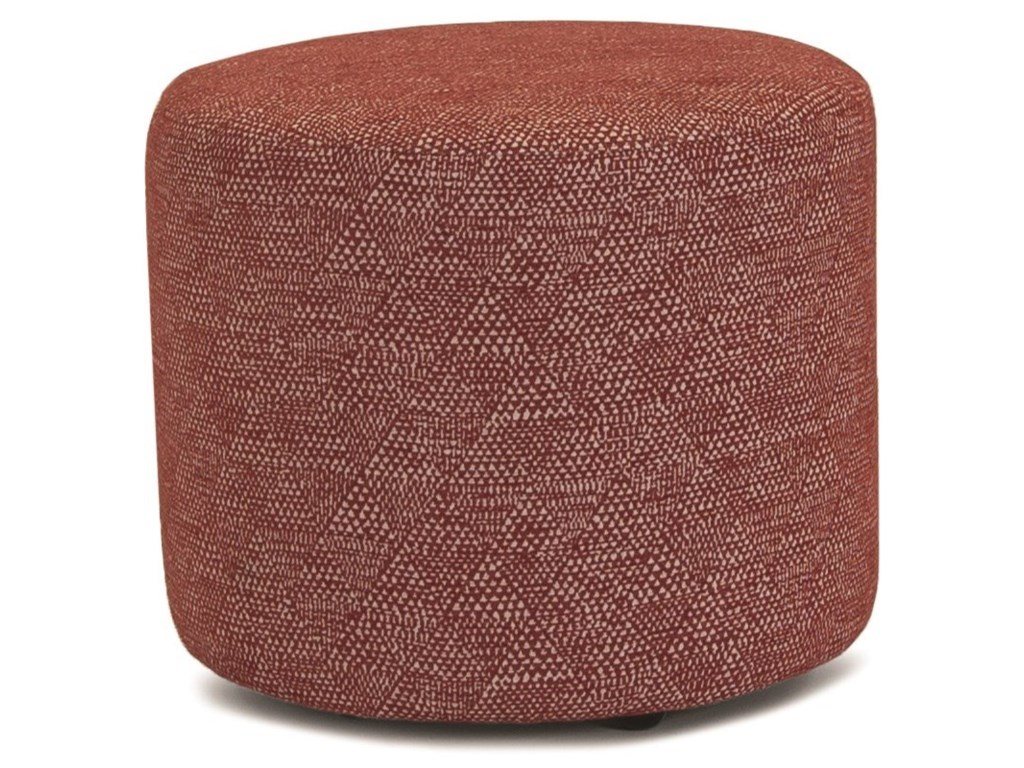 Smith Brothers 882Ottoman