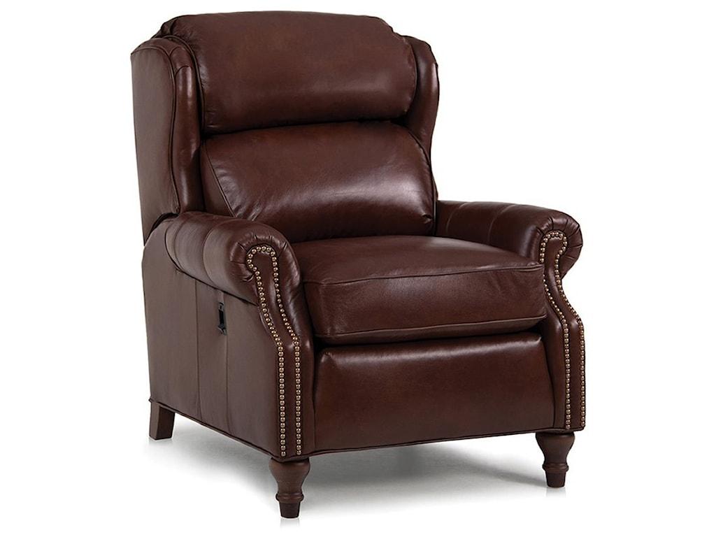Smith Brothers 932Tilt-Back Chair