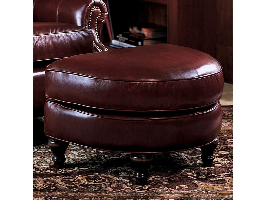Smith Brothers 932Ottoman