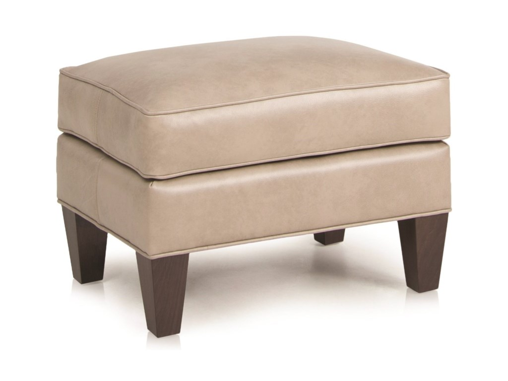 Smith Brothers 951Ottoman