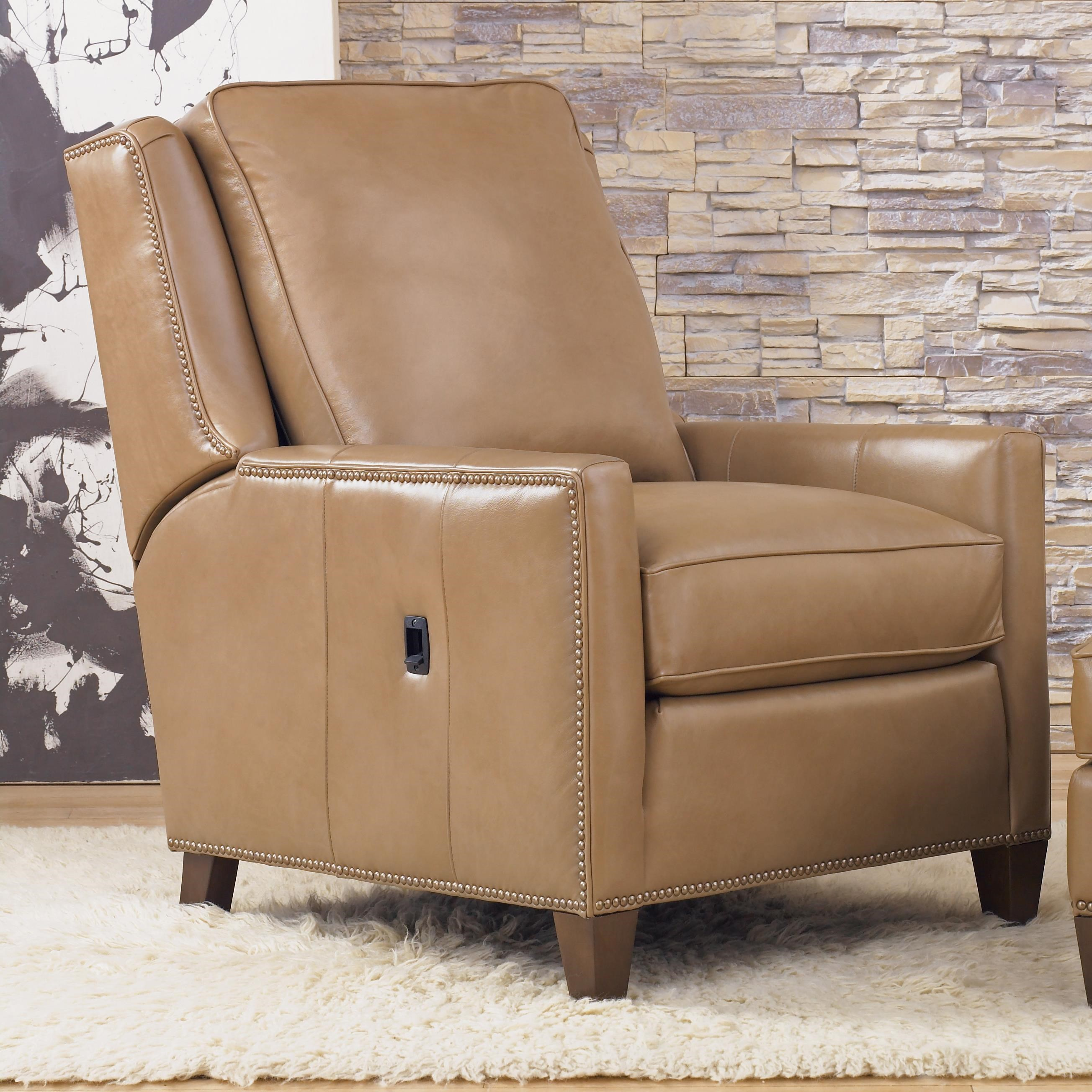 Captivating Smith Brothers Recliners Power Recliner