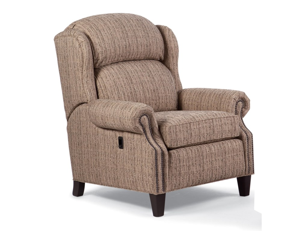 heavy in a great it duty comfortable is upholstered on recliners best power quality high pinterest images swivel recliner the lloris fabric making carecomobility for