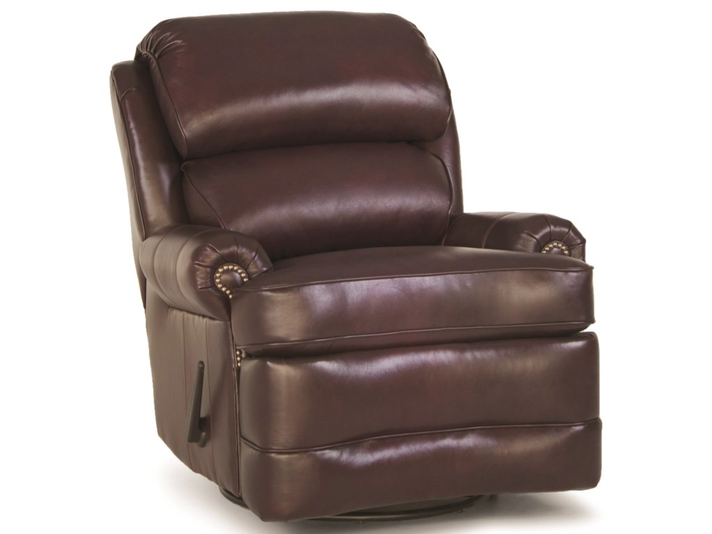 recliner swivel chair theater home glider gallery