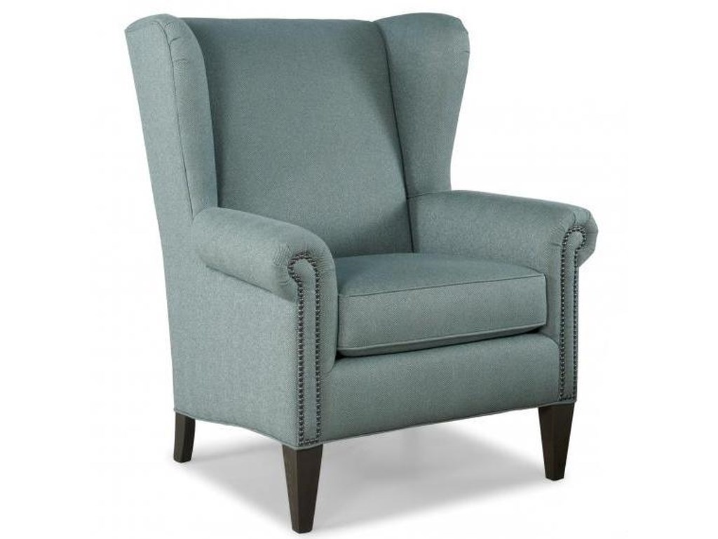 Smith Brothers Smith Brothers 505Chair