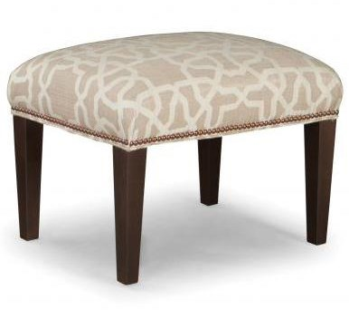 Smith Brothers Smith Brothers 513Ottoman