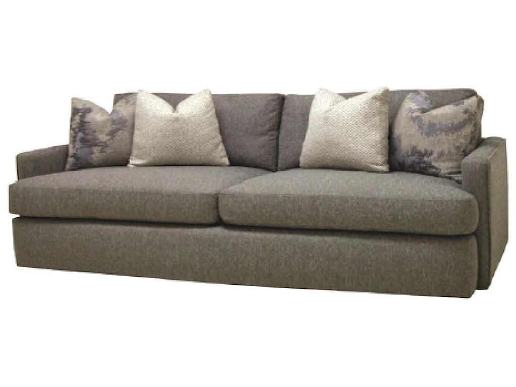 Sofamaster KillingtonDown Sofa