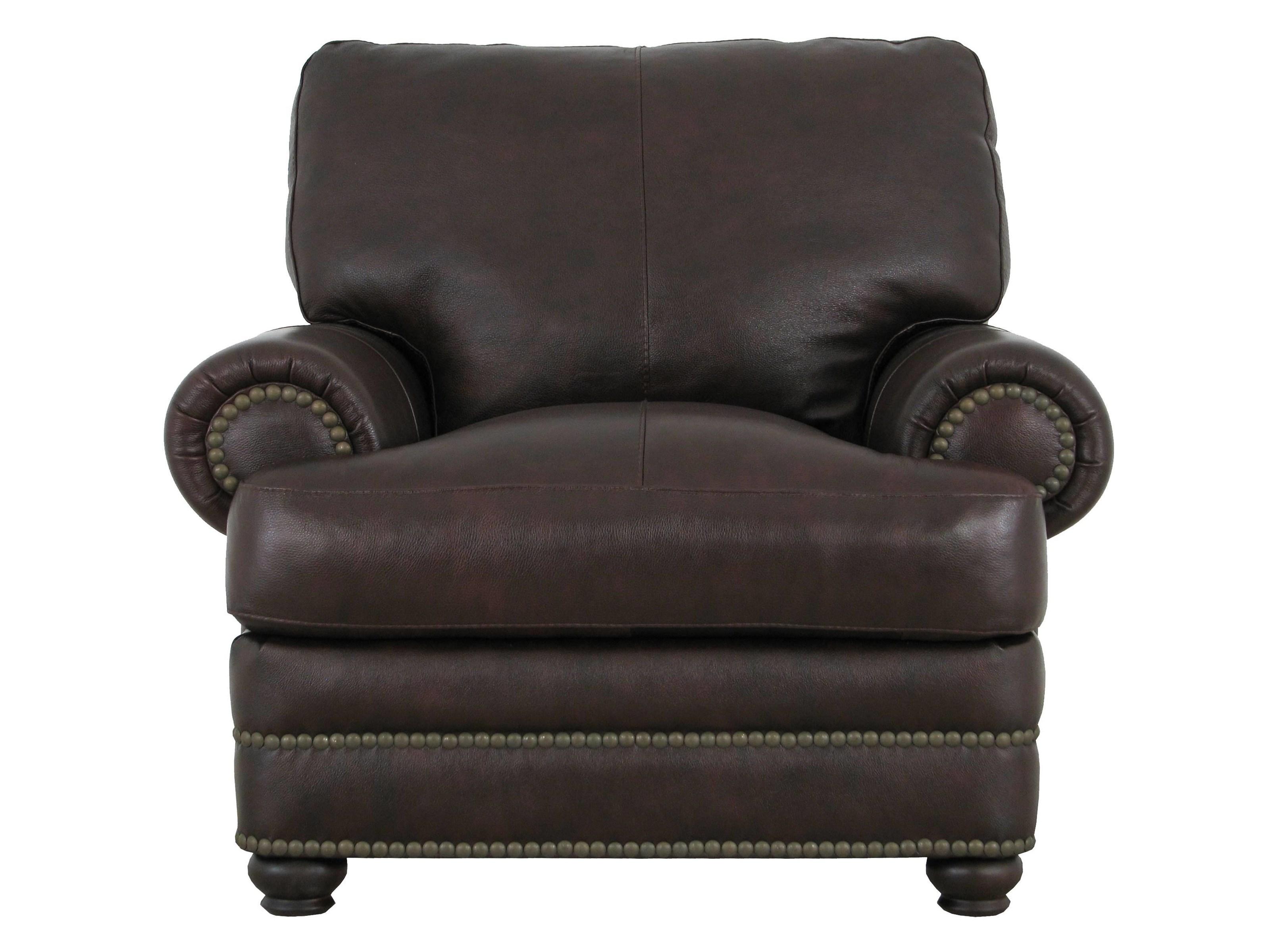 Soft Line 7103 Chair