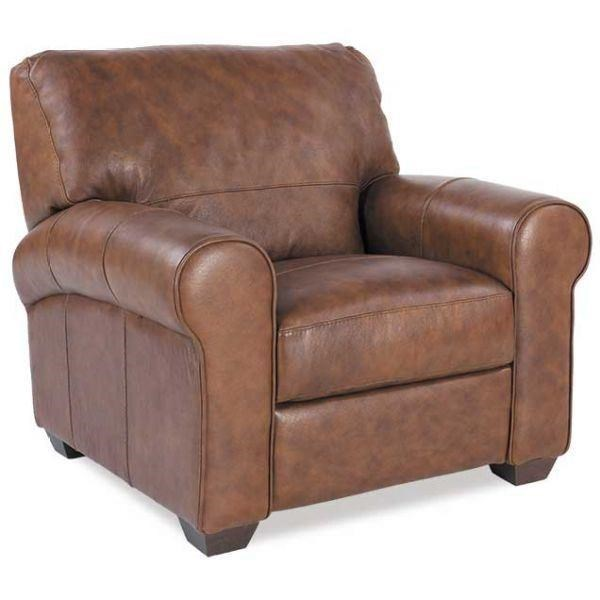 armchairs deacon leather chairs two chair my and accent