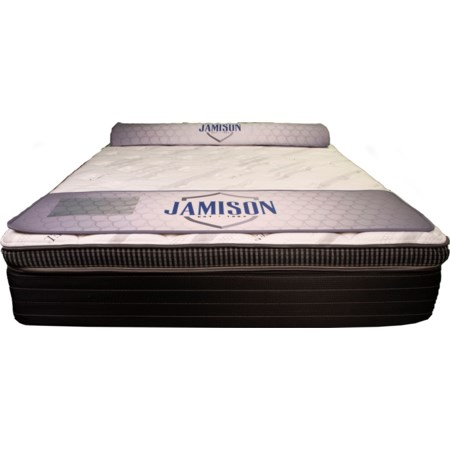 "Twin 14 1/2"" Box Top Mattress"