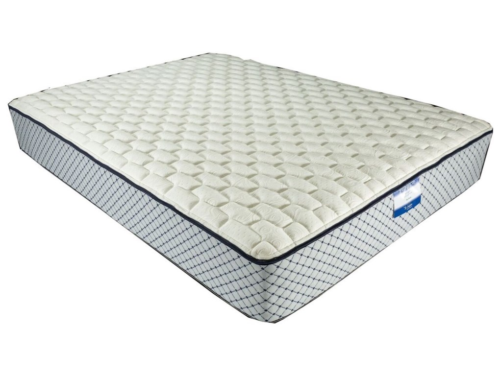Colors may not represent actual product - Image Represents And Is Very Similar To Actual Mattress Image Shown May Not Represent Size
