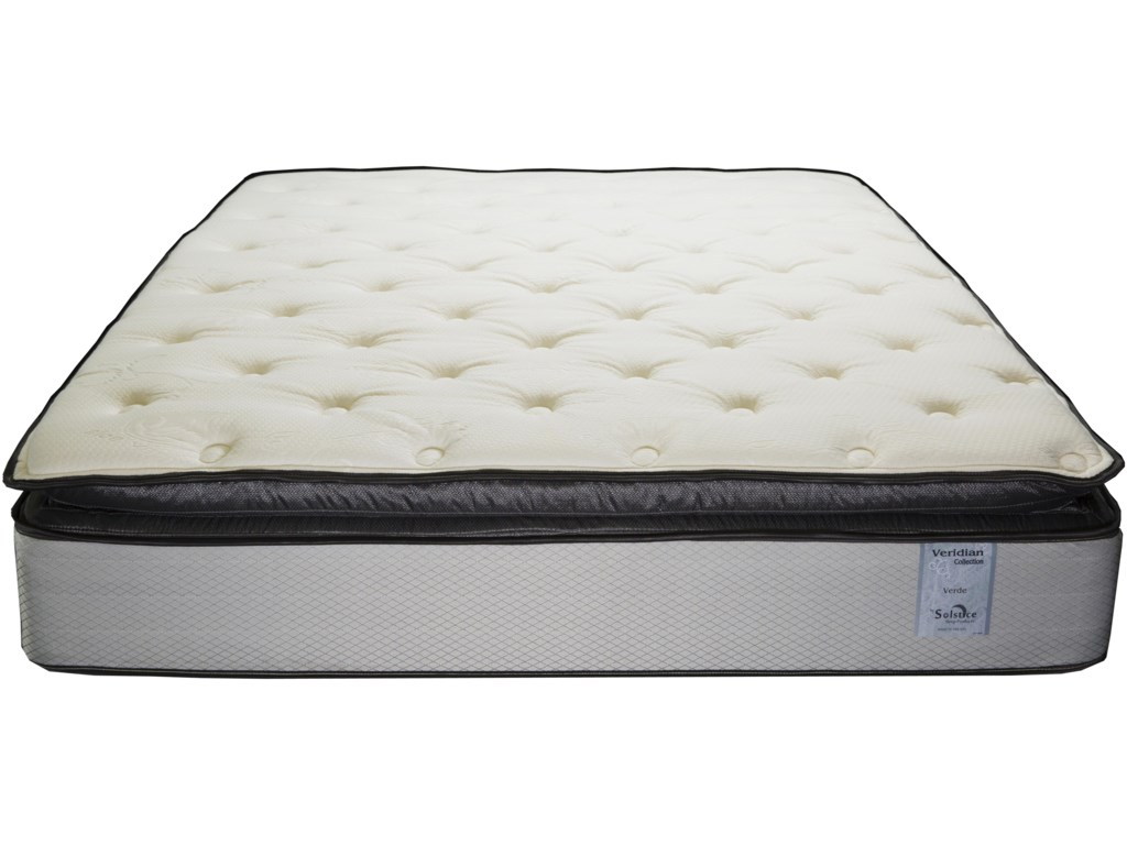 design ideal your vcf home trusty comforting find duvet and mattress mattresses decor sets queen ideas set cheap