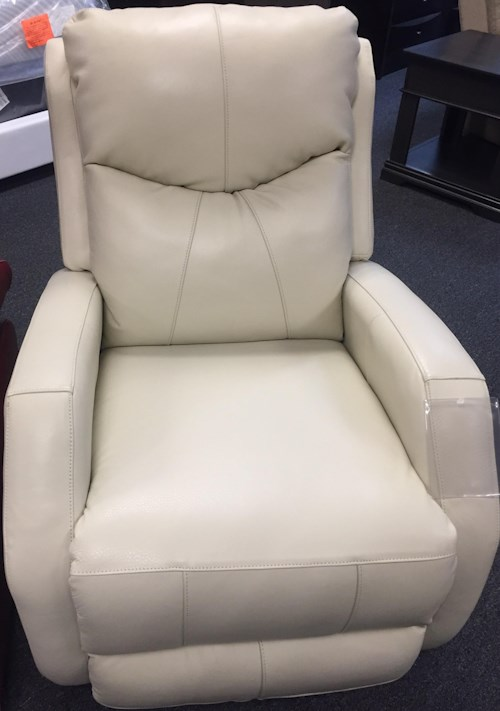 Southern Motion 1317 Recliner