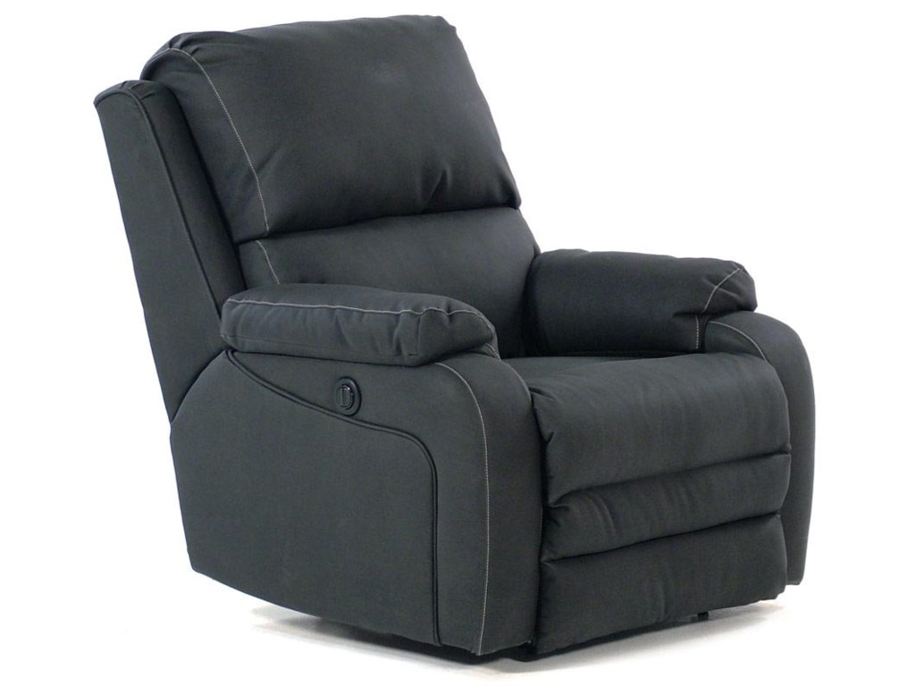 Design To Recline Recliners Lay Flat Power Wall Recliner Rotmans