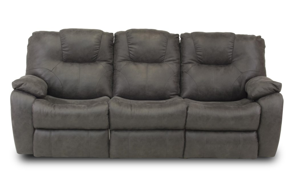comfortzone avalon double reclining reclining sofa ruby gordon