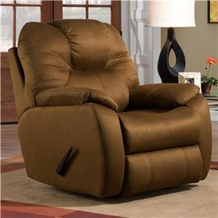 Fine Recliners In Fayetteville Nc Bullard Furniture Result Gamerscity Chair Design For Home Gamerscityorg
