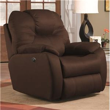 Awe Inspiring Recliners In Fayetteville Nc Bullard Furniture Result Machost Co Dining Chair Design Ideas Machostcouk