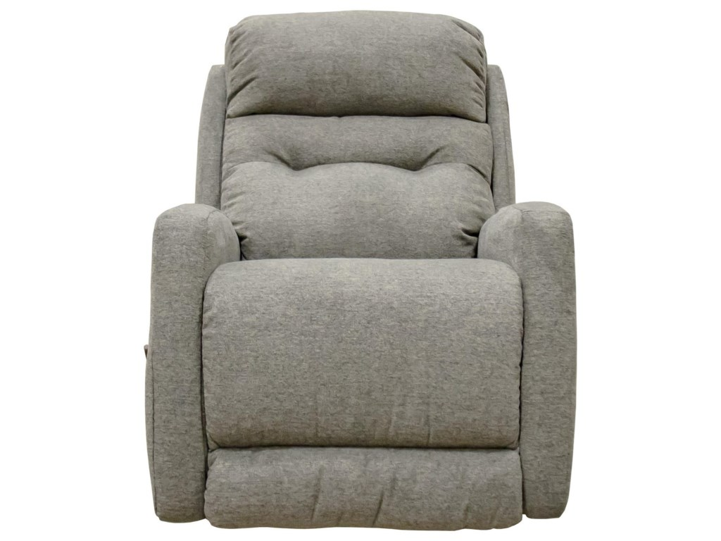 Southern Motion Bank ShotRocker Recliner
