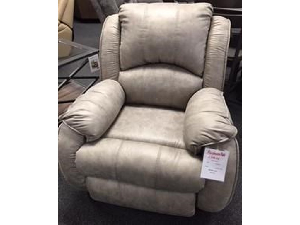 Southern Motion 705 173-09Power Recliner