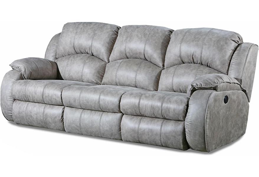 705 61p 173 09 Sofa