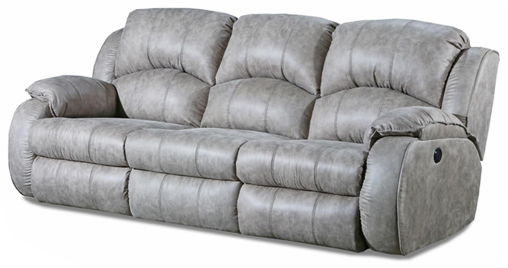 Superieur Southern Motion 705 173 09 Power Sofa