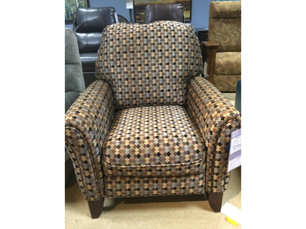 hide leg lane shop index heathgate low chaise recliners high outlet recliner a discountadditional