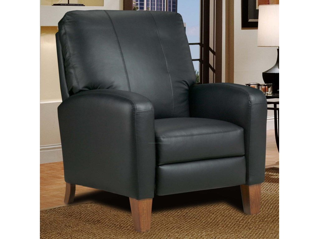 Southern Motion BreckenridgePower Plus Recliner