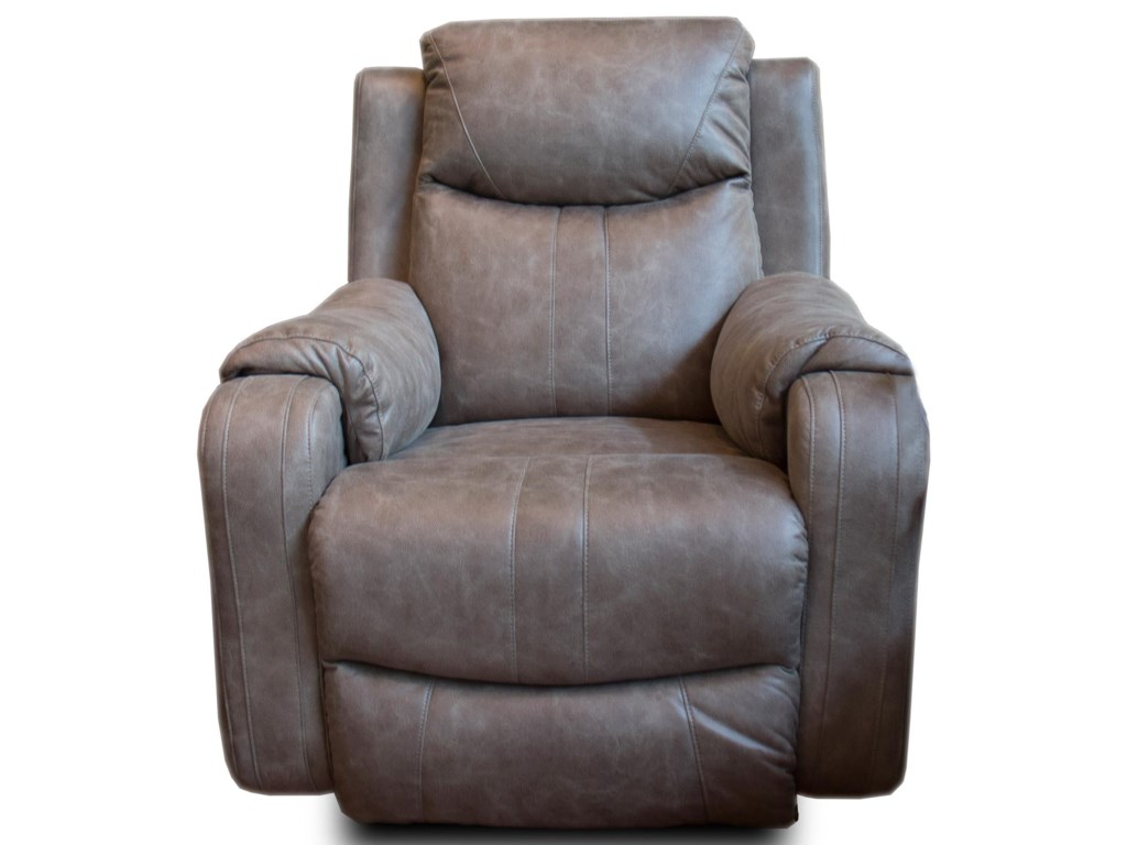 67dccd21bdf Southern Motion Marvel Rocker Recliner
