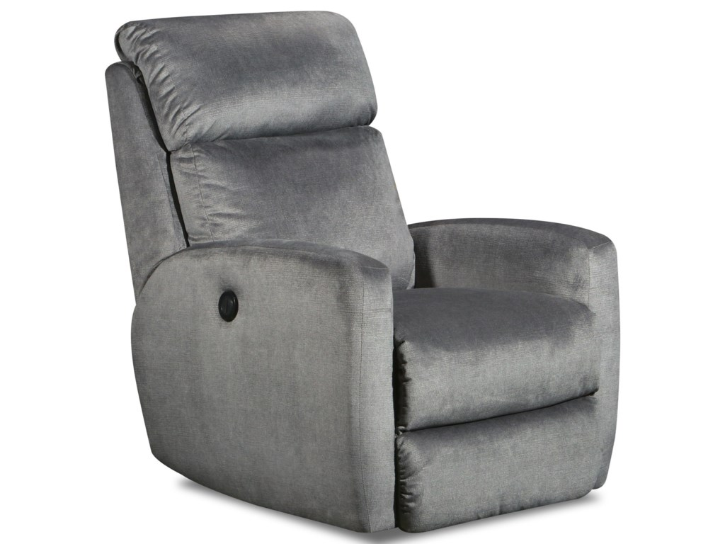 Southern Motion PrimoLay Flat Recliner