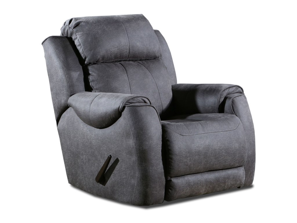 Southern Motion Safe BetWallhugger Recliner