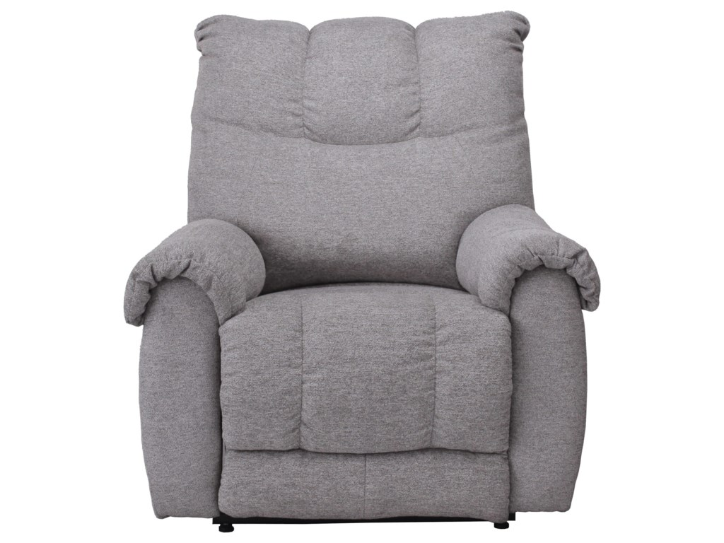 Southern Motion SoCoziLift Recliner with Massage and Heat