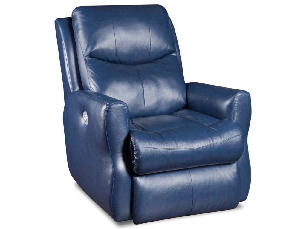 Southern Motion ReclinersFame Rocker Recliner