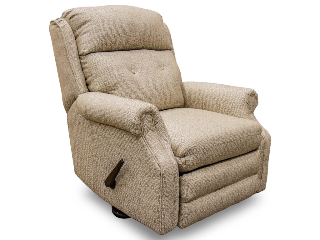 78c2c773140 Southern Motion Recliners Nantucket Rocker Recliner