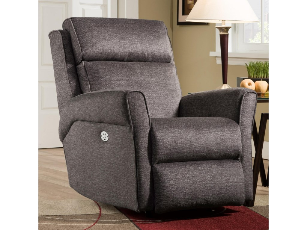 Design to Recline ReclinersRadiate LayFlat Lift Chair