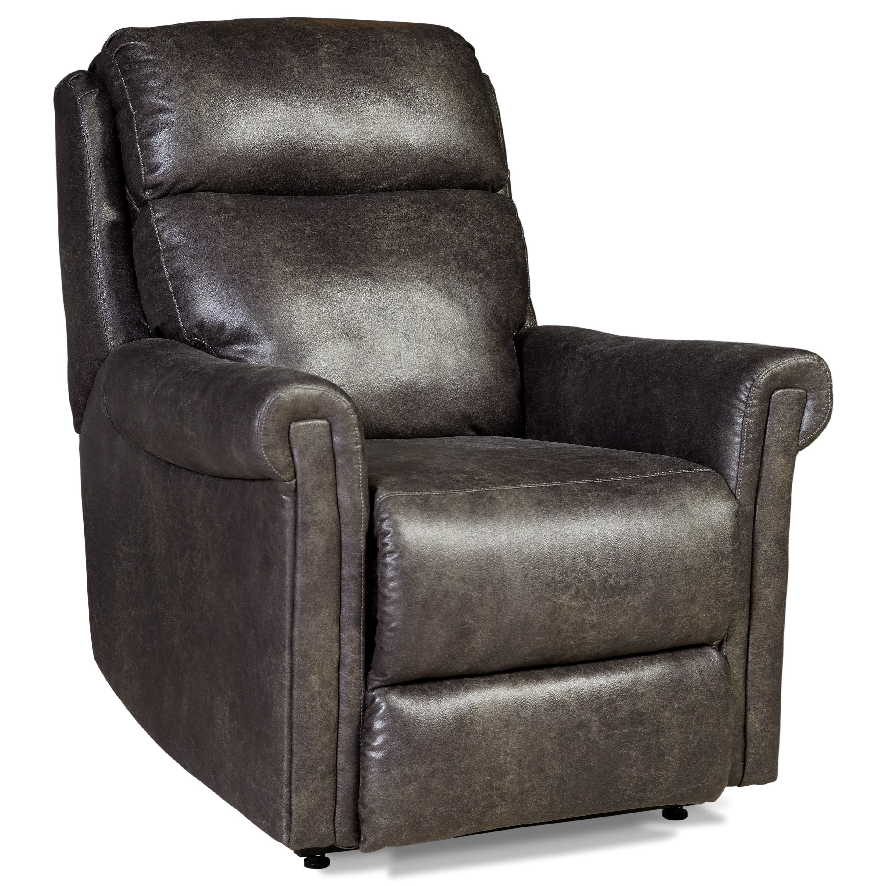 southern motion recliners superstar wall hugger recliner with power headrest
