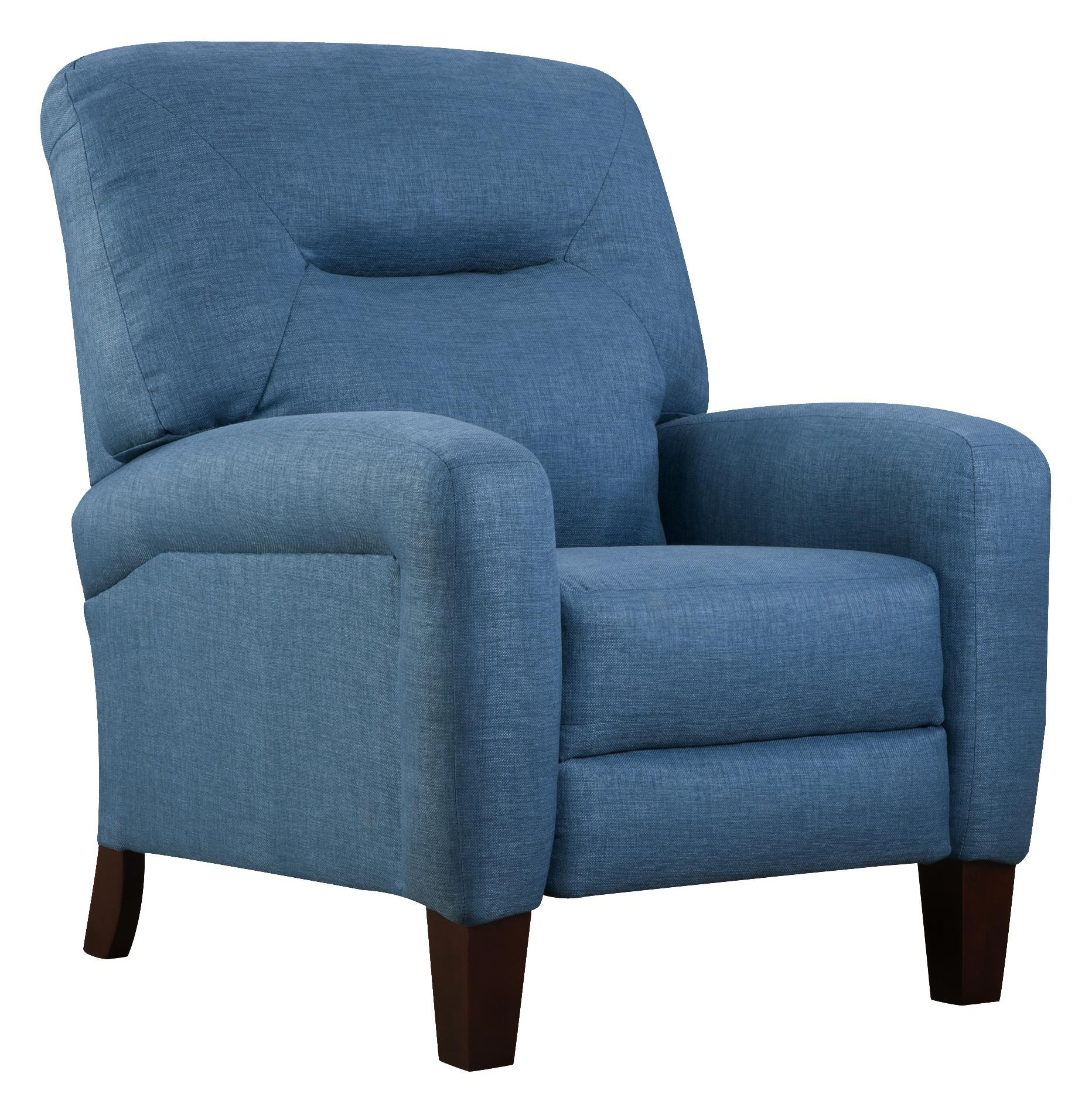 Southern Motion ReclinersSoho Recliner ...