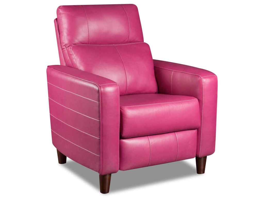 Southern Motion Reclinerstriumph High Leg Recliner