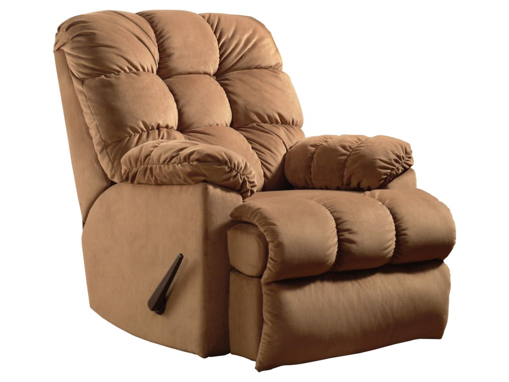 Southern Motion ReclinersBristol Recliner