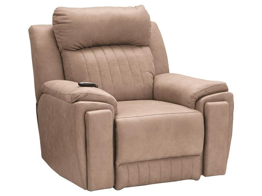 Southern Motion Recliners Socozi Power Wallsaver Recliner W Power