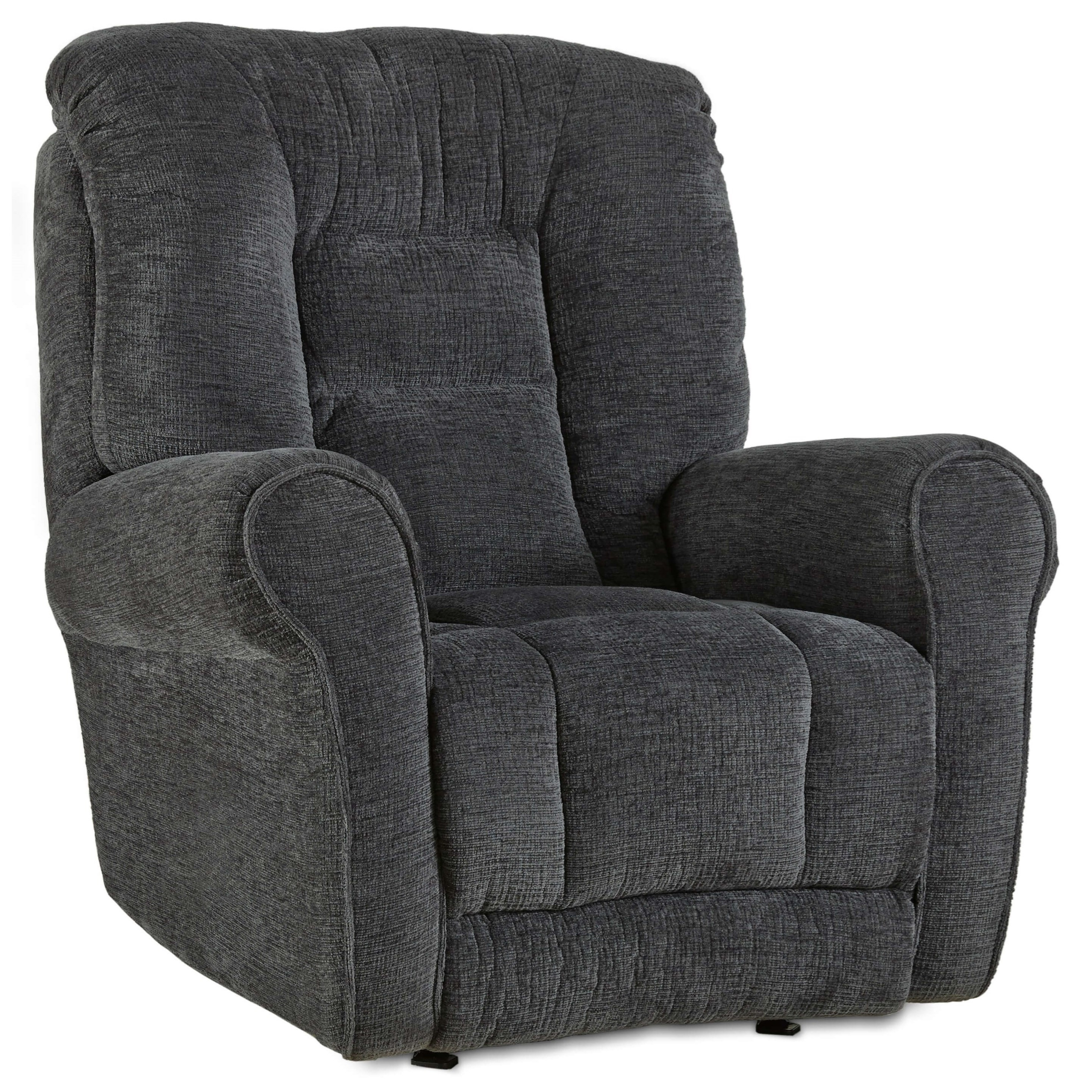 recliner chairs that lift. Southern Motion GrandLift Recliner Chairs That Lift H