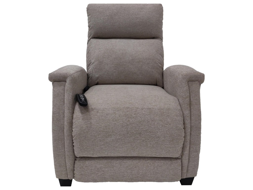 Southern Motion VenusPower Zero Gravity Recliner