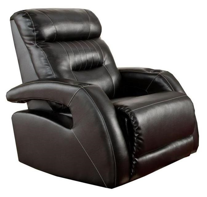 Southern Motion Viva Lay-Flat Recliner with Modern Style  sc 1 st  Wayside Furniture & Southern Motion Viva Lay-Flat Recliner with Modern Style - Wayside ... islam-shia.org
