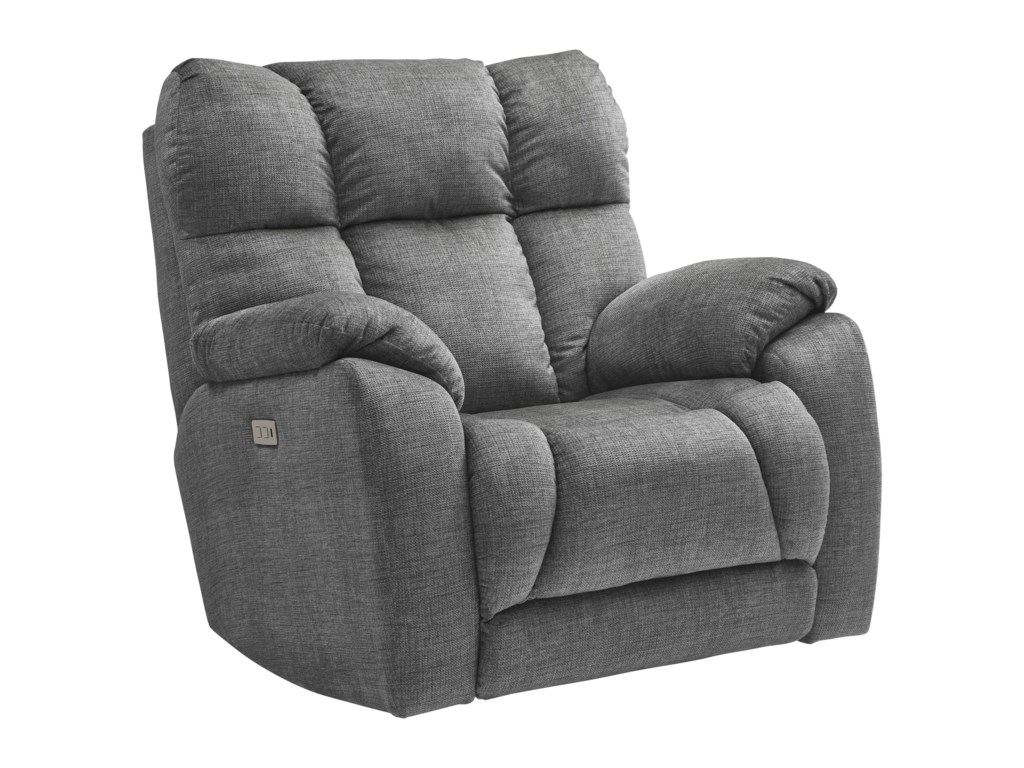 Southern Motion Wild CardRocker Recliner