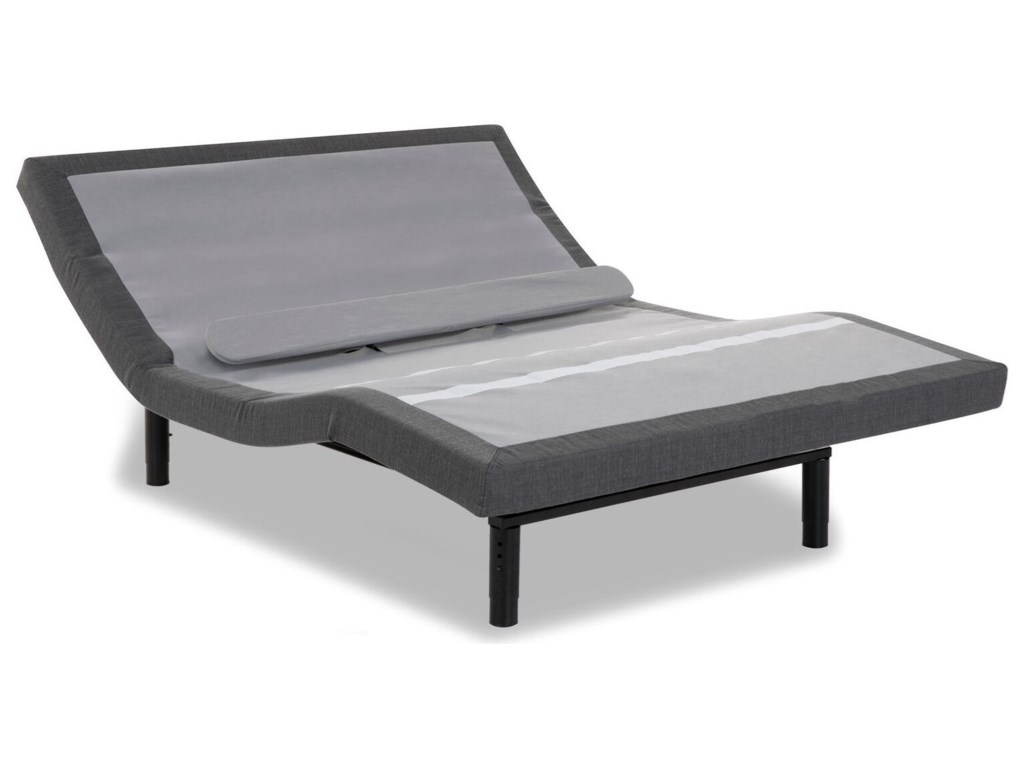 Spring Air Hamilton PTTwin XL Innerspring Mattress Set