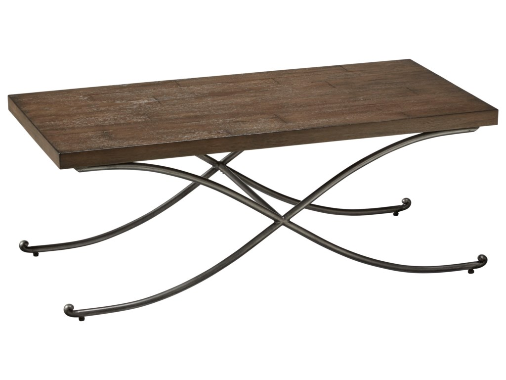 Standard Furniture 20540Modern Occasional Table Group