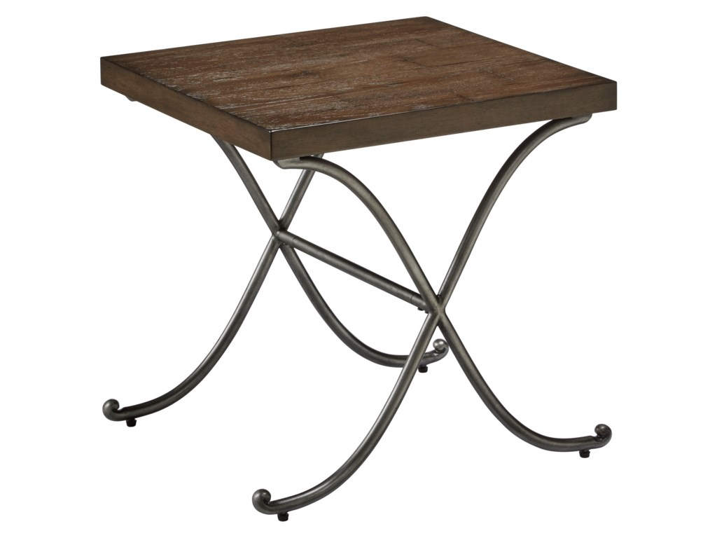 VFM Signature 20540Modern Occasional Table Group
