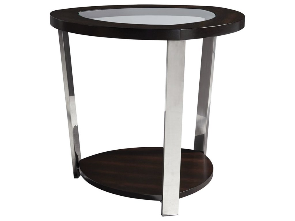 Standard Furniture TriadOccasional Table Group